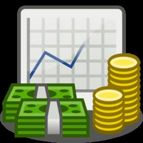image Comparative Economic Systems