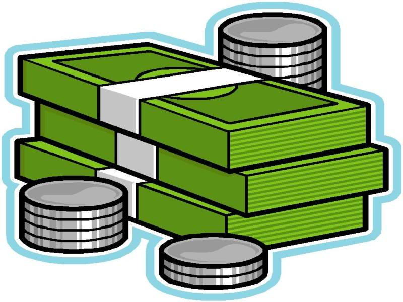 graphic free download Free cliparts download clip. Economy clipart.