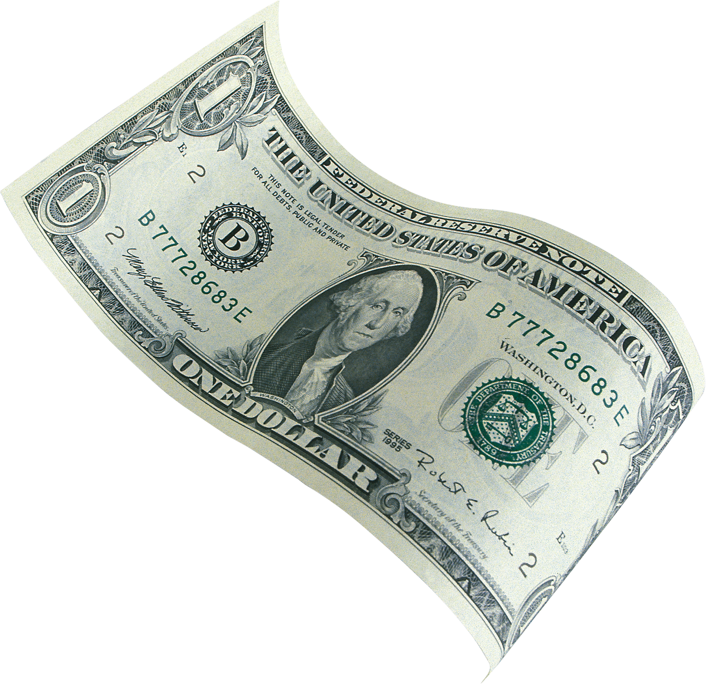 graphic freeuse download Money png image . Economy clipart dollar bill.