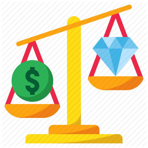 download Economy clipart economy scale. Study subject flat by