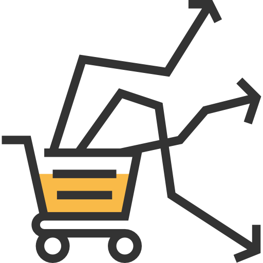 clip art library library Economy clipart marketing. Market and icon png.