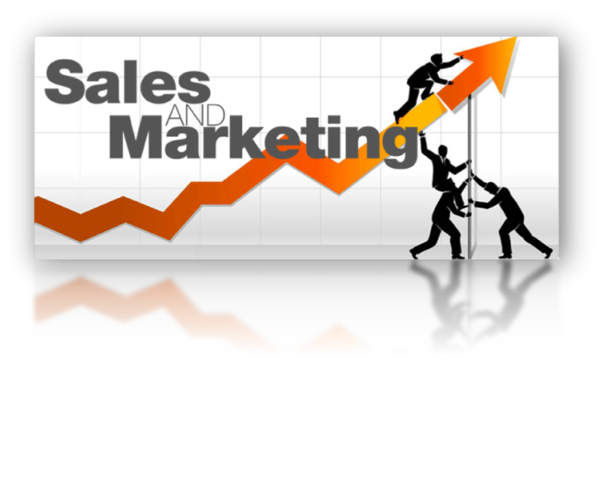 banner royalty free stock Economy clipart marketing. Sales and digital indian.