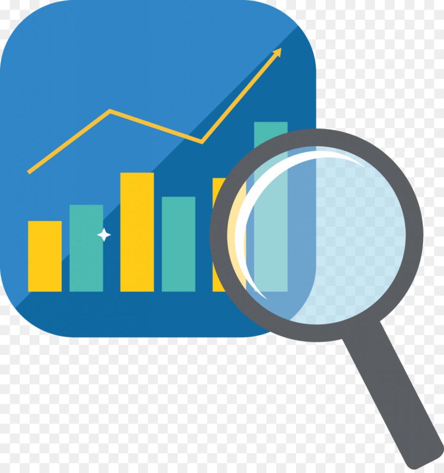 vector transparent download Background market blue . Economy clipart marketing.