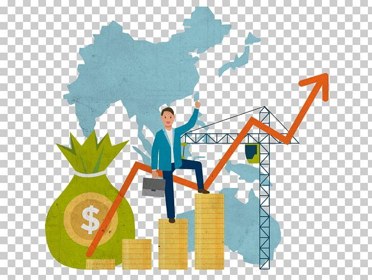 svg free Economy clipart marketing. Illustration economics demand png.