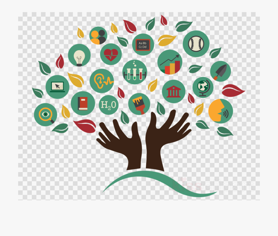 graphic free library Learning free . Education clipart.