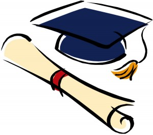 png stock Education clipart. Free cliparts download clip.