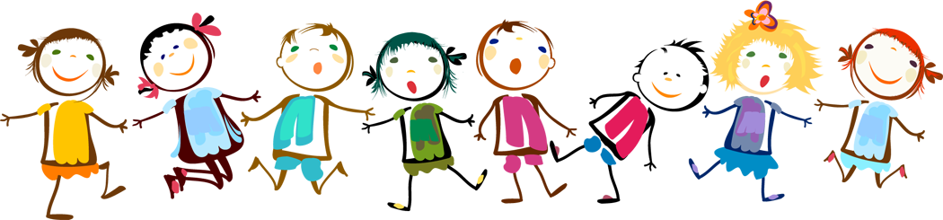 clipart freeuse stock Kids laughing clipart.  collection of primary.