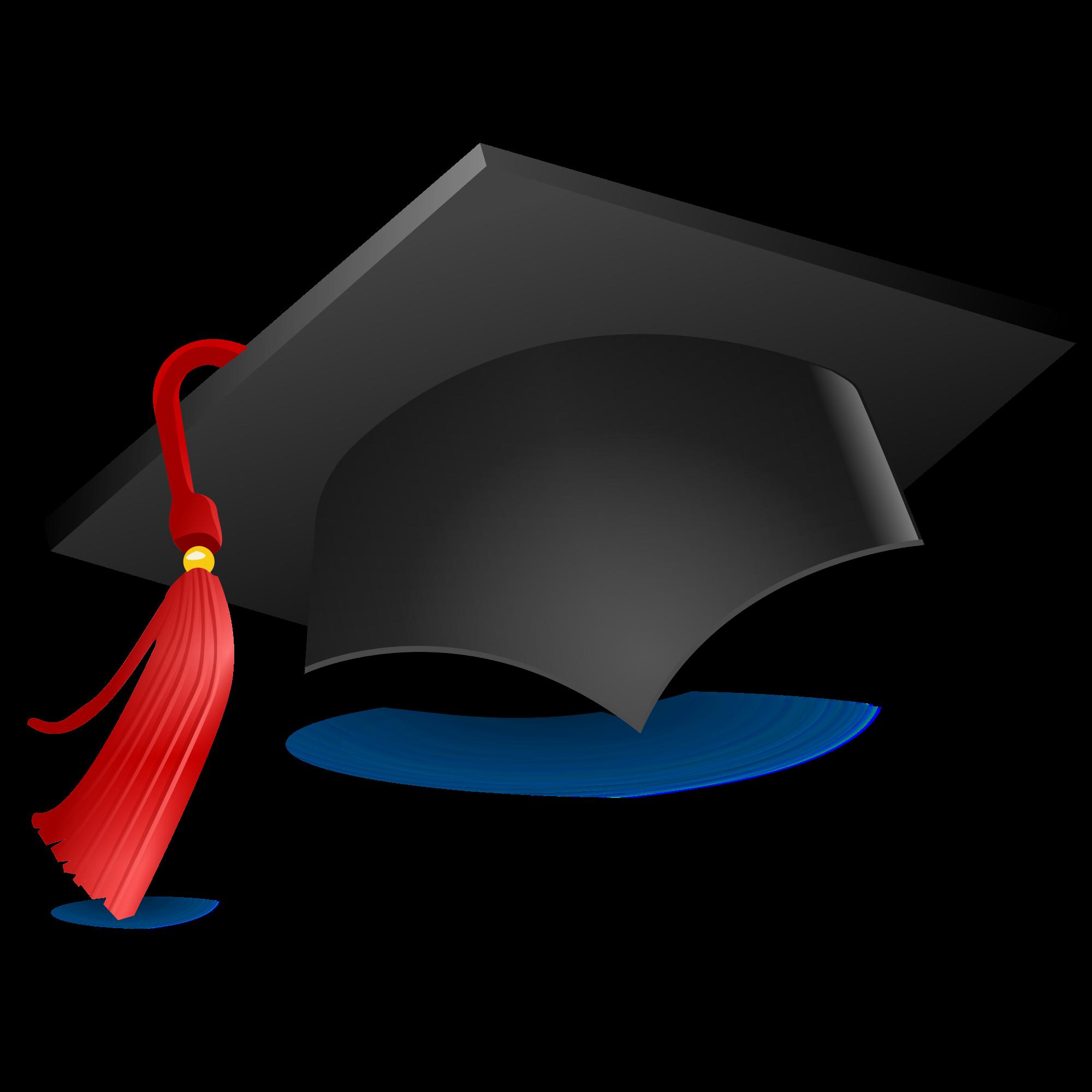 free Hasil gambar untuk tulisan happy graduation png