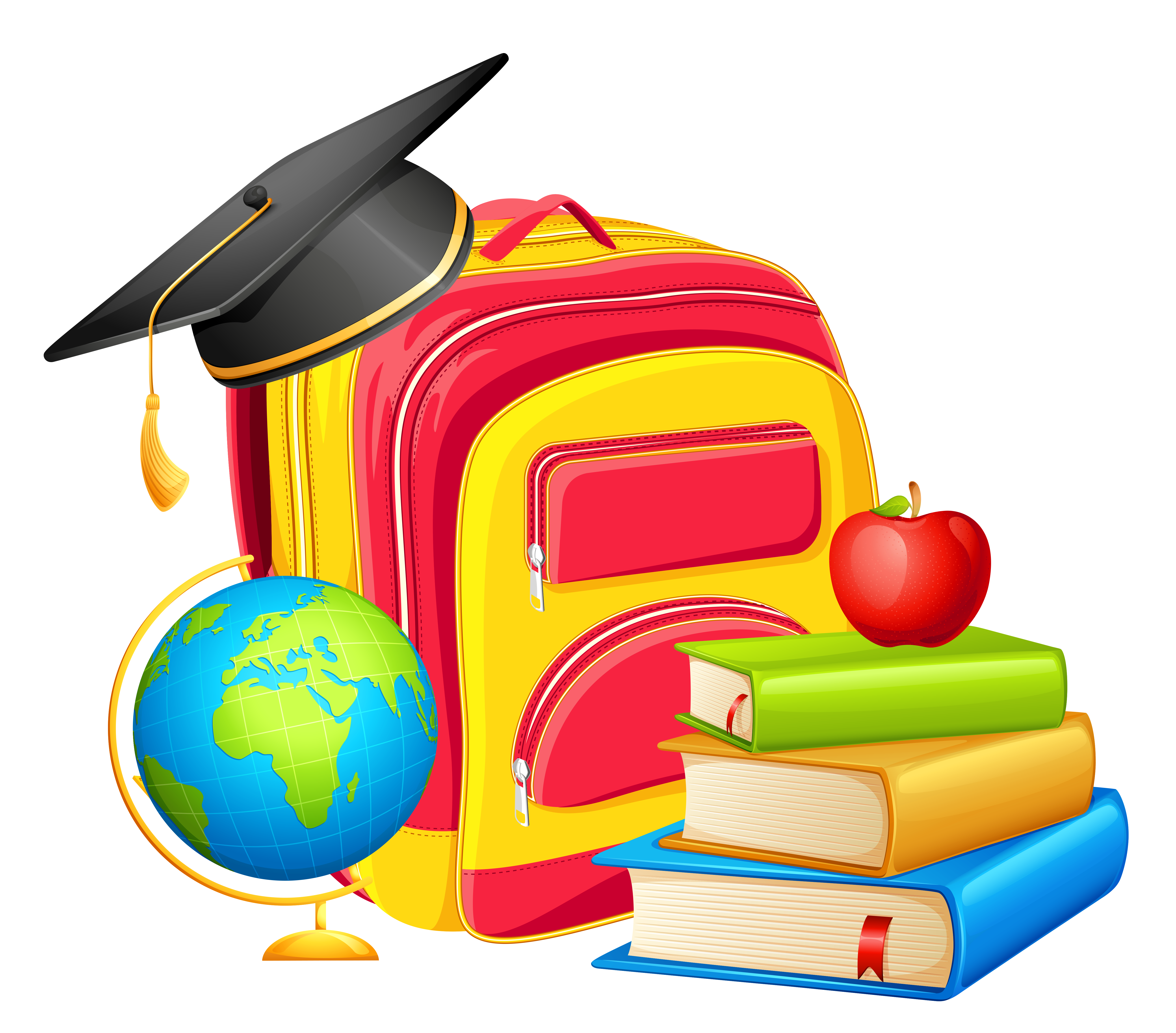 jpg free library  collection of student. Free printable clipart elementary school