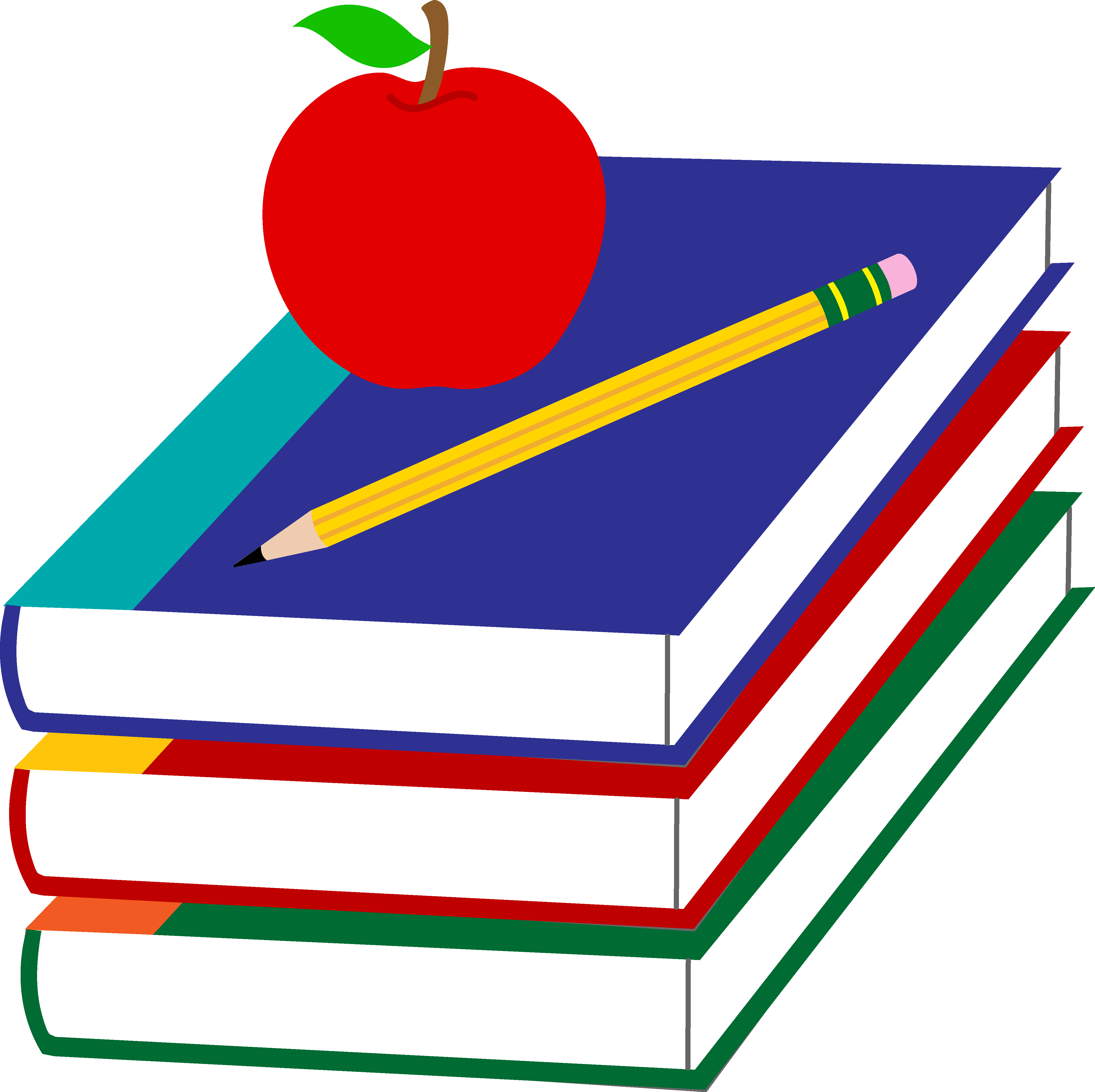 banner transparent library Free . Education clipart