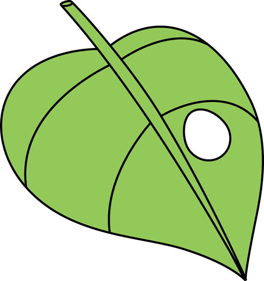 png library Butterfly Egg Clipart