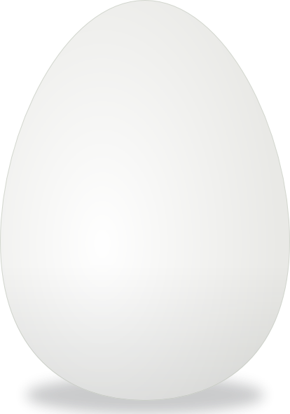 clipart free download Egg Clip Art at Clker