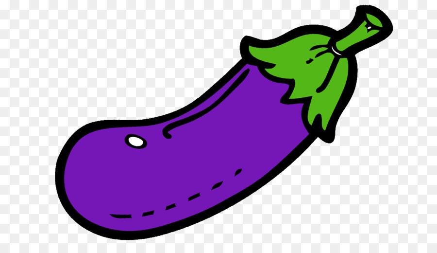 banner free download Eggplant clipart. Clip art .