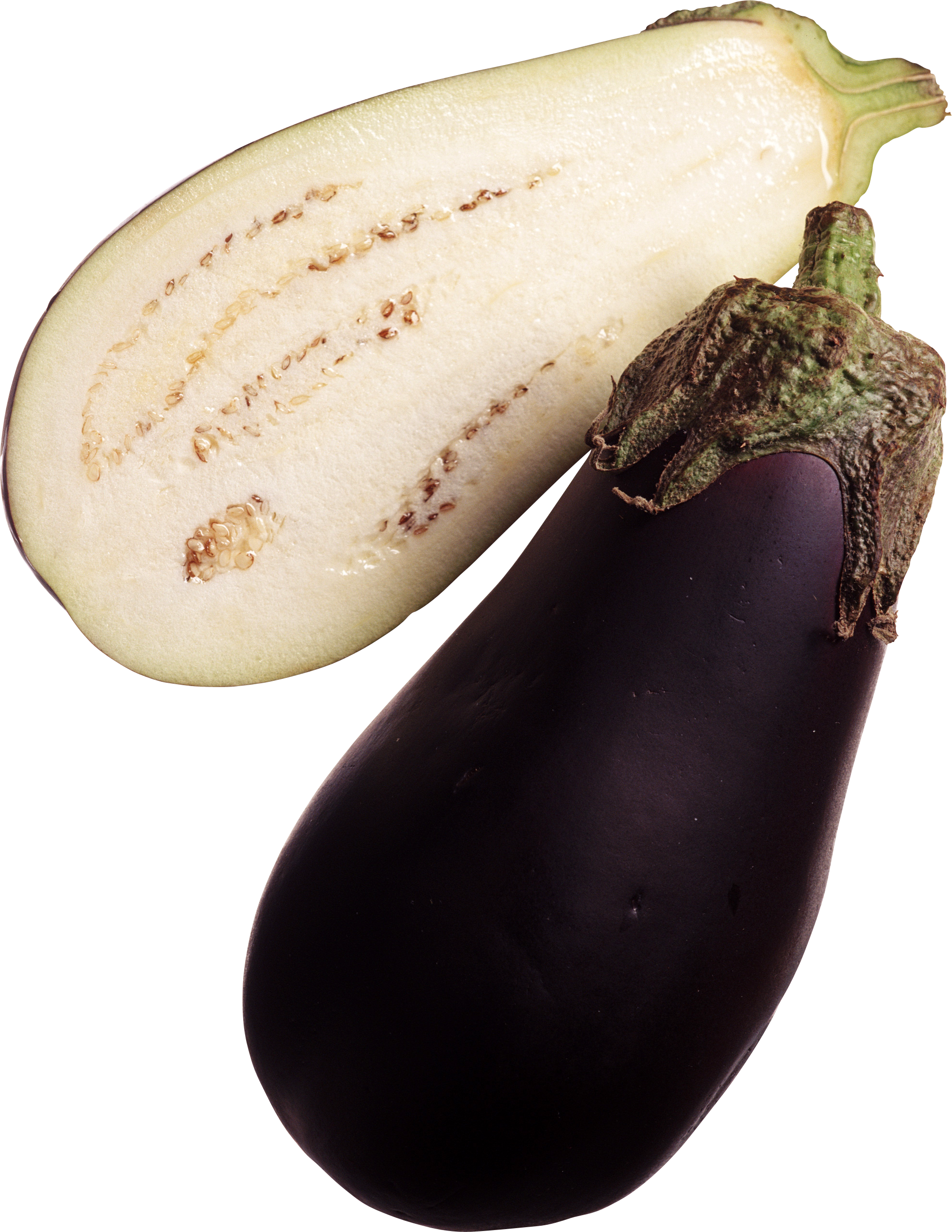 banner free stock Bringal free on dumielauxepices. Eggplant clipart face.