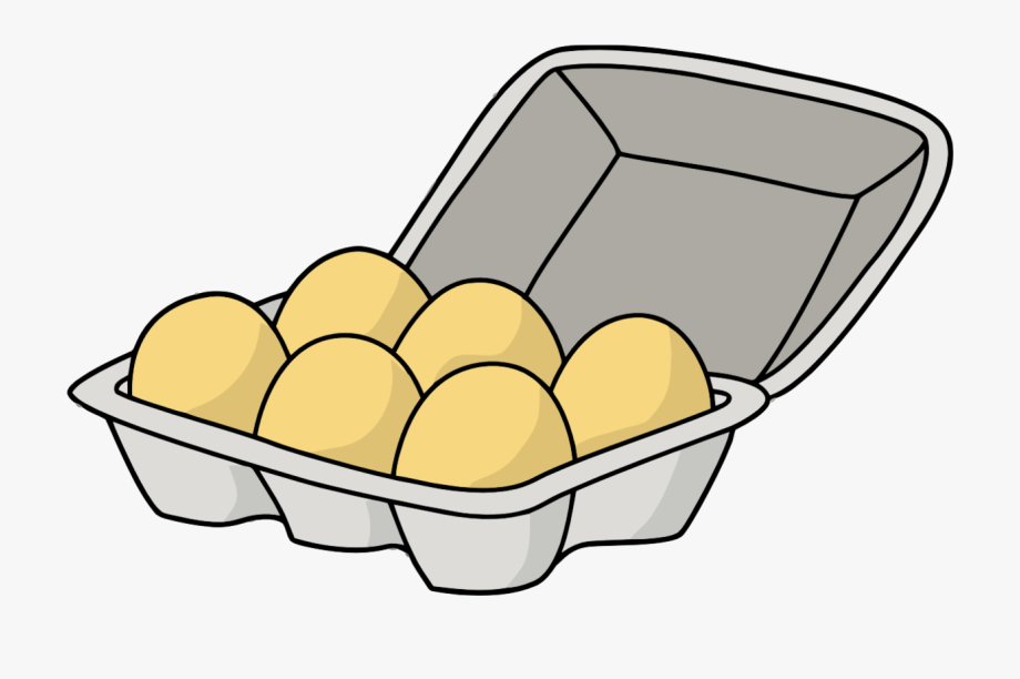 clipart freeuse library Eggs clipart. Drawing egg animated image.