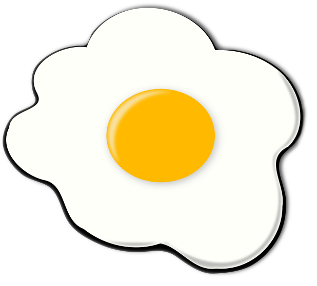 transparent stock Eggs clipart. Free egg cliparts download.