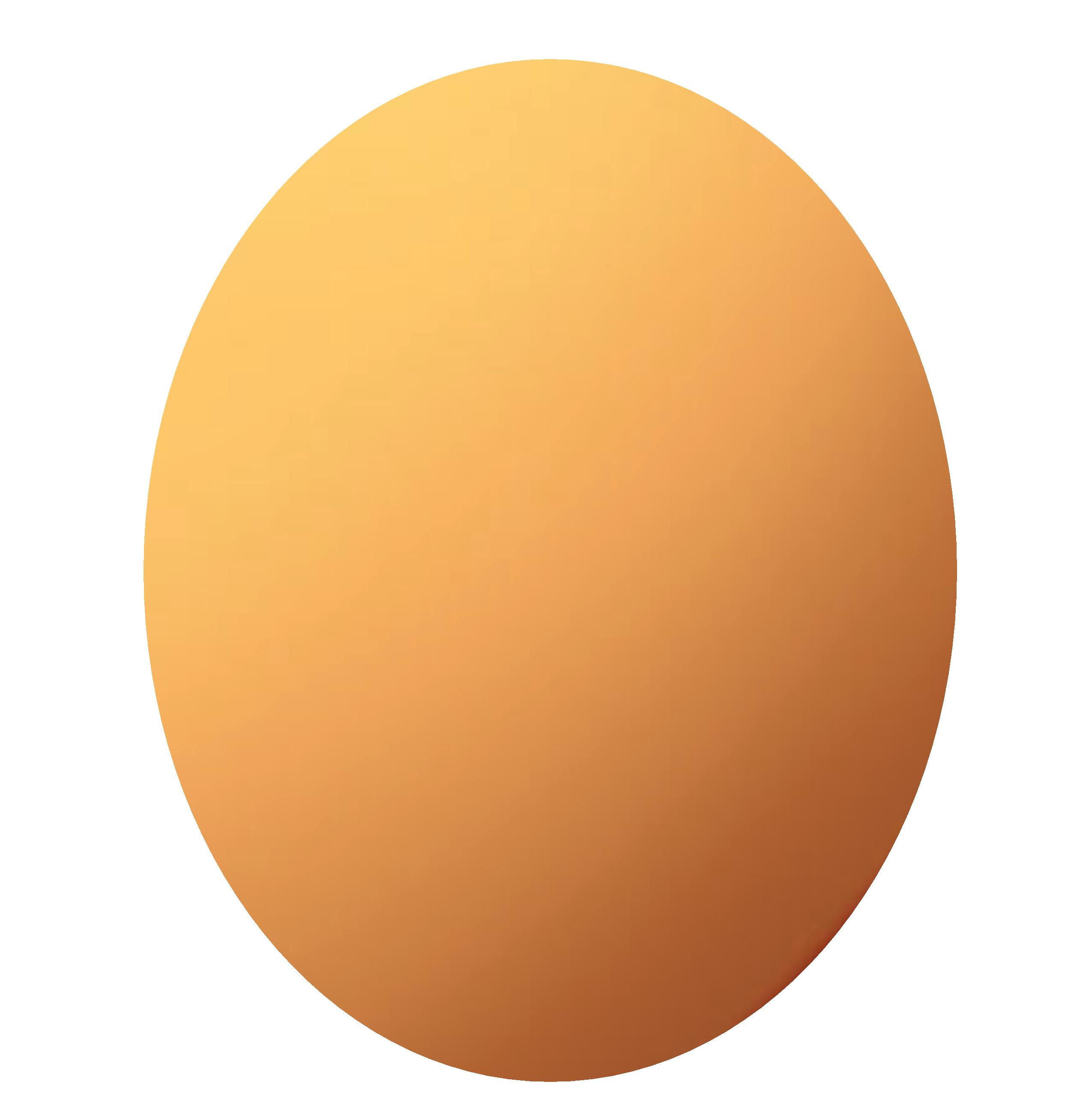 vector free Egg Four