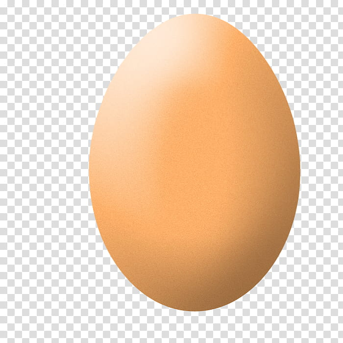picture download Brown egg background png. Transparent eggs