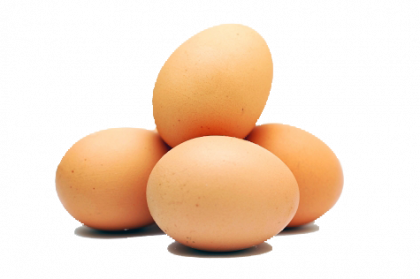 graphic black and white stock Egg PNG Images Transparent Free Download
