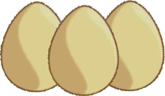 jpg transparent stock The Eggs
