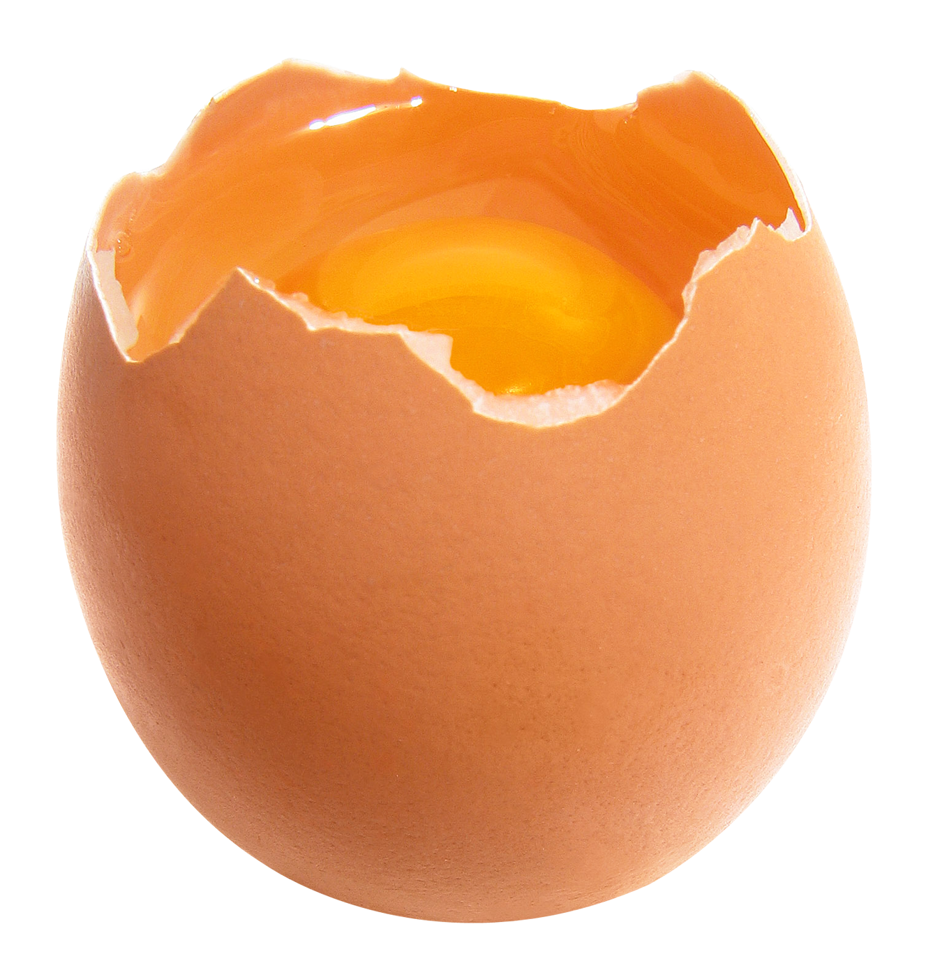 banner freeuse stock Eggs transparent broken. Egg png image purepng