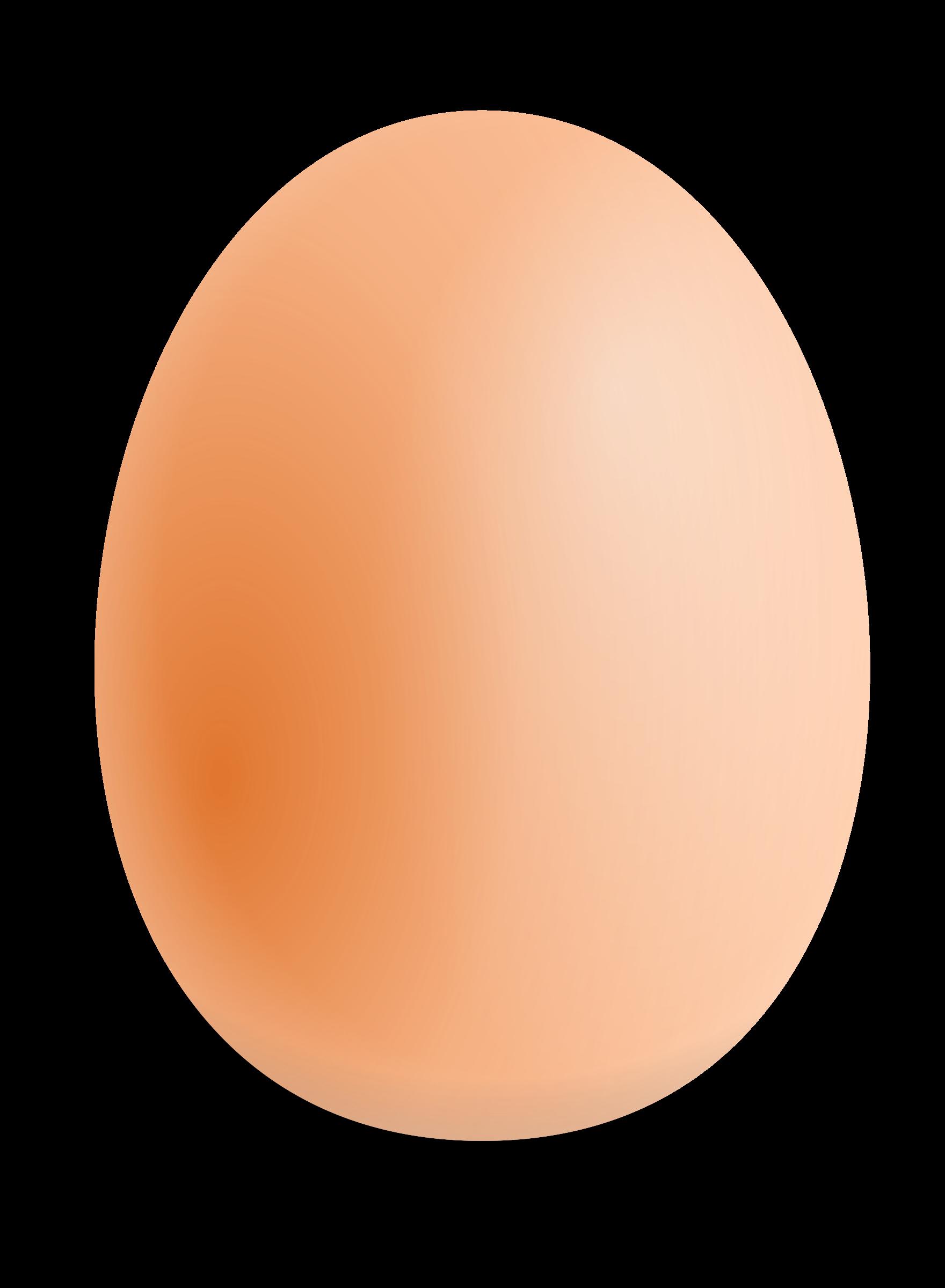 clipart freeuse download Egg PNG Transparent Images