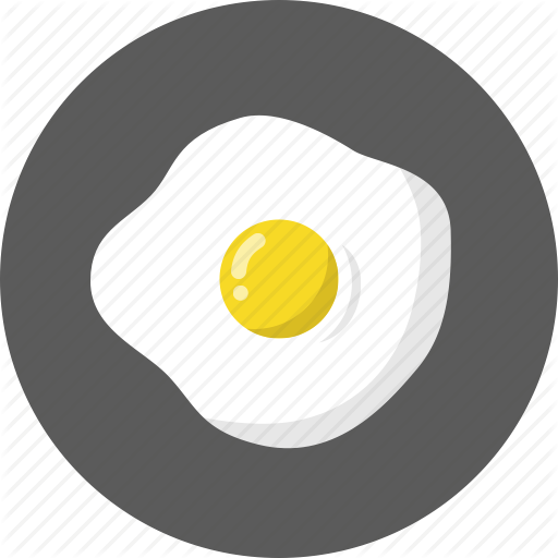 clipart royalty free stock eggs transparent flat #96106868