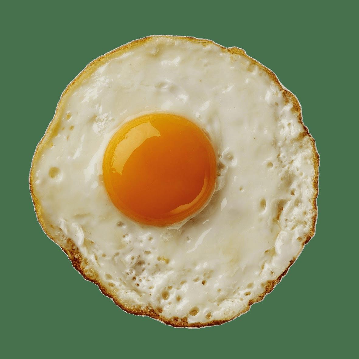 clipart transparent library eggs transparent fried #96102393