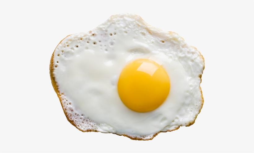 jpg freeuse stock Fried Egg Transparent Background Transparent PNG