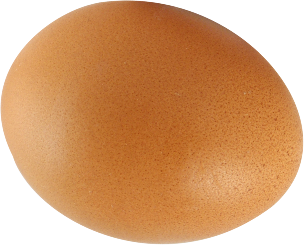 banner stock Eggs PNG Image