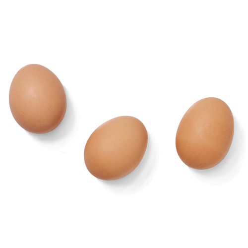 banner free download Local Eggs