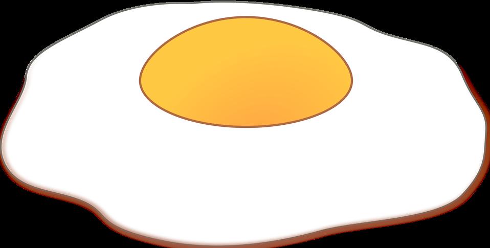 banner free library eggs transparent illustration #96107596