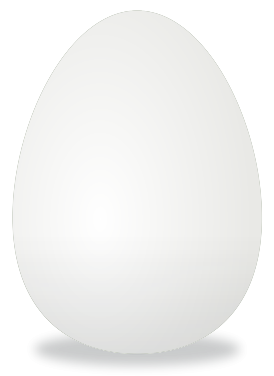 vector stock Png image purepng free. Eggs transparent one