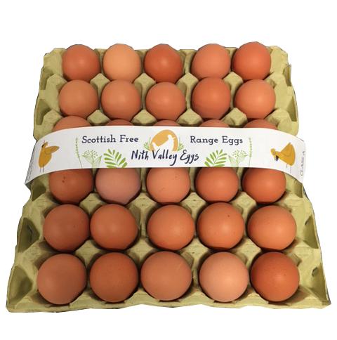 image transparent download Egg Producers Scotland