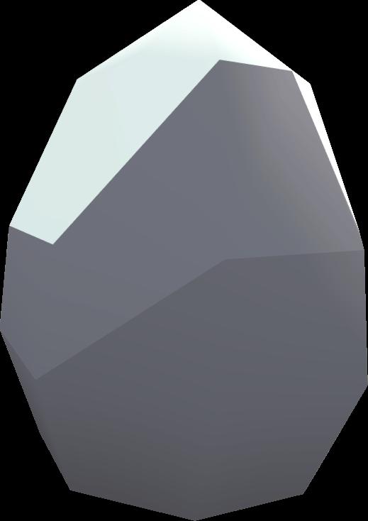 image Penguin egg