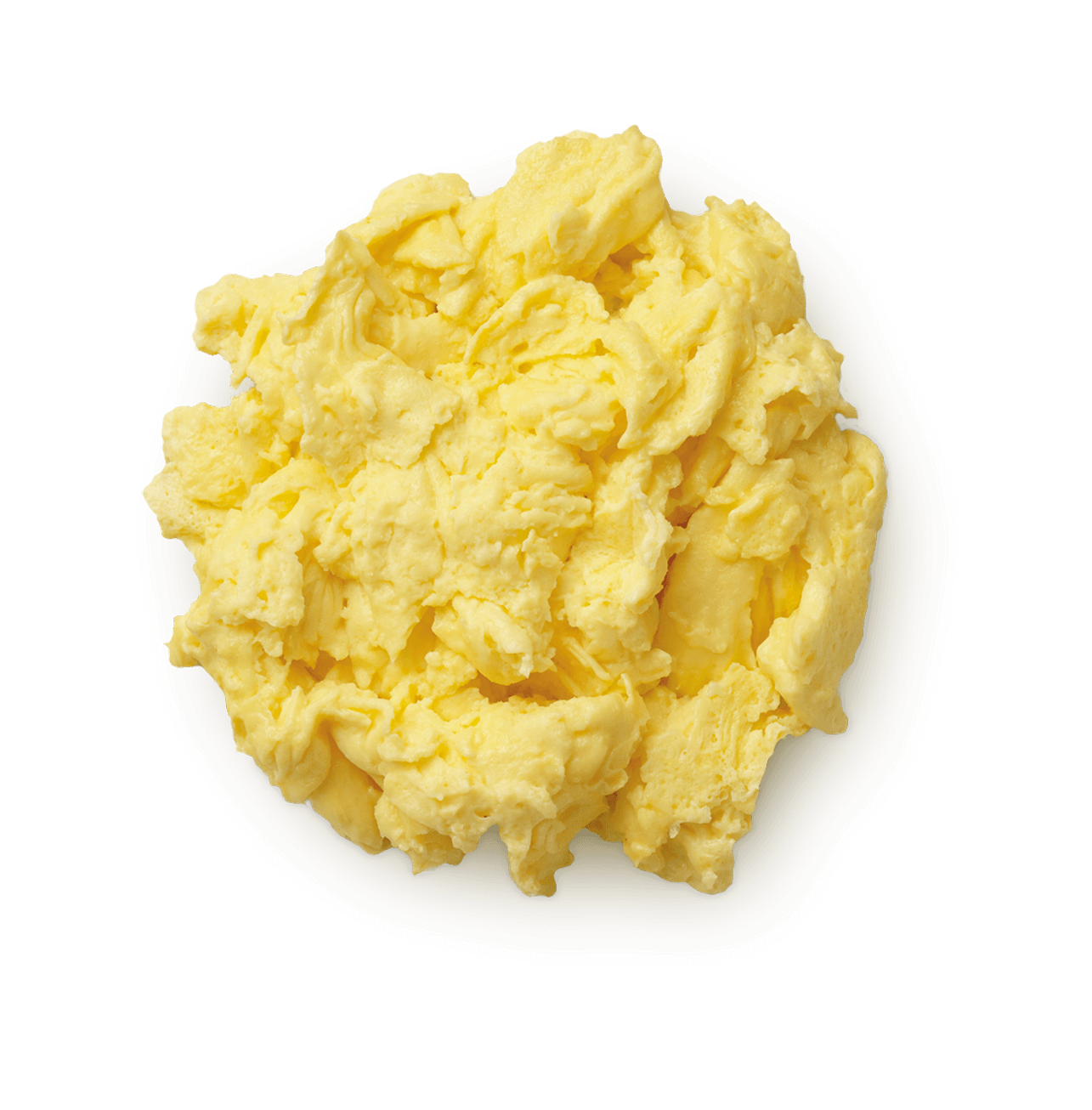 png library library Scrambled eggs png