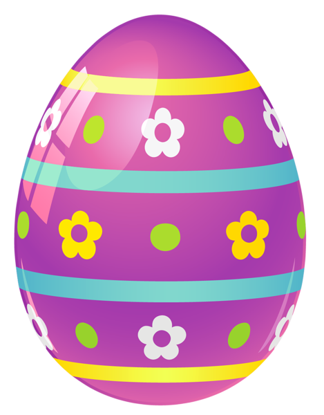image black and white Easter Eggs PNG Transparent Easter Eggs