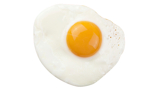 clip library library eggs transparent tumblr #96105723