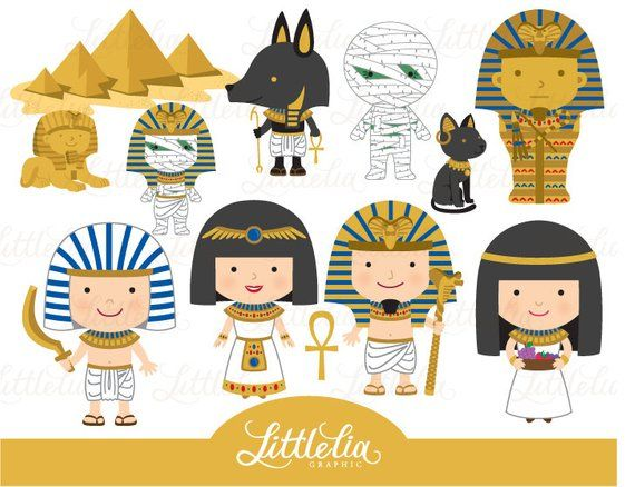 jpg freeuse Ancient products . Egypt clipart