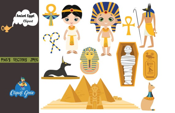 clip art download Egypt clipart. Clip art ancient egyptian.