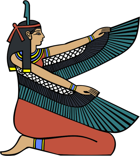 clip royalty free library Pin by brandy gleim. Egypt clipart