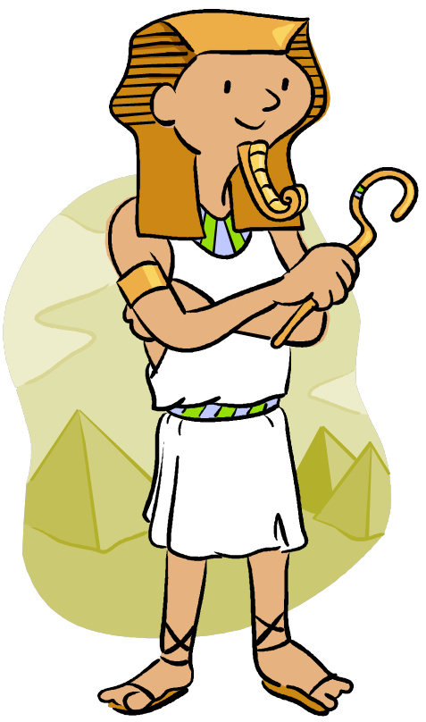 vector free Real ancient egypt . Egyptian clipart cute.