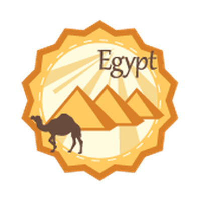library Egypt clipart. Free on dumielauxepices net