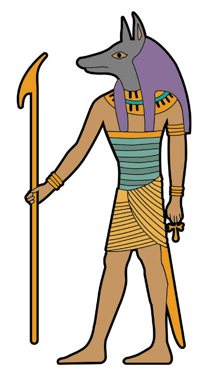 graphic royalty free download Egyptian clipart. Free cliparts download clip.