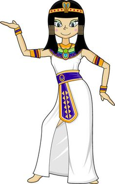 jpg freeuse  best egypt images. Egyptian clipart.