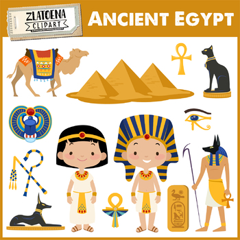 graphic free library Transparent free . Egyptian clipart ancient tablet