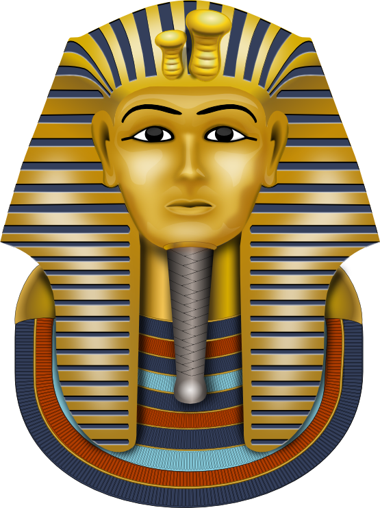 banner free library Egypt clothing free on. Egyptian clipart ancient tablet