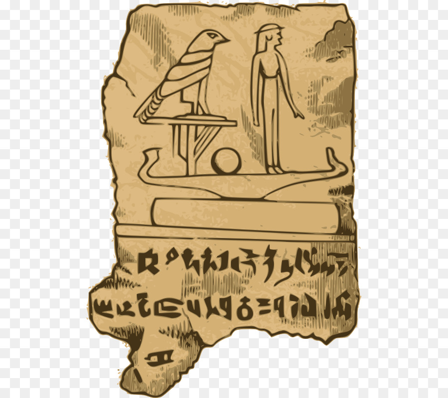 png freeuse library Egyptian clipart ancient tablet. Design background text font