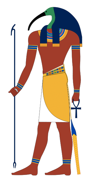 jpg library download Egyptian clipart ancient tablet. Summary of the emerald
