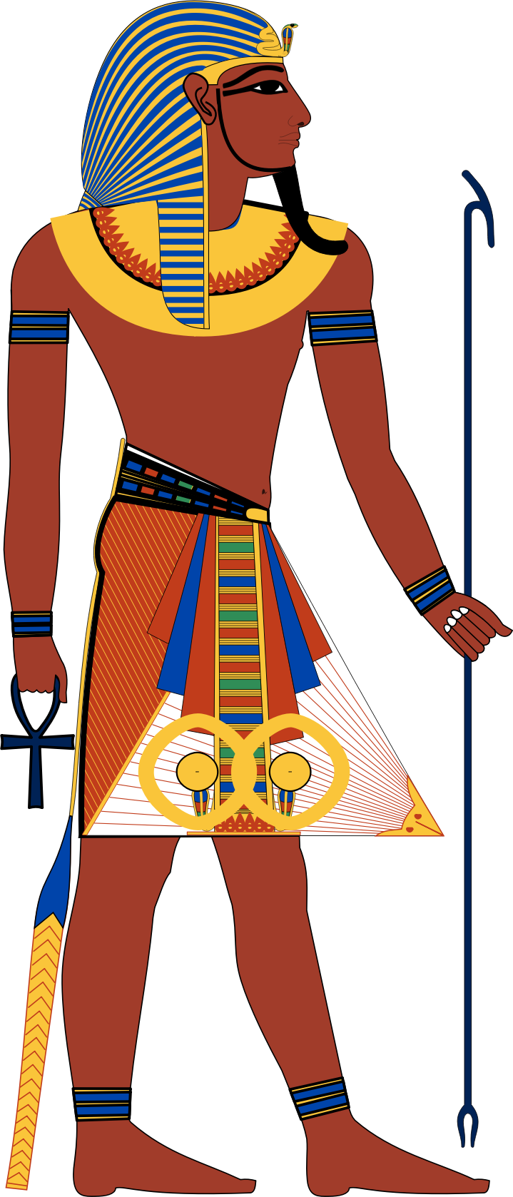 graphic library download Egyptian big image png. Egypt clipart